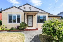 5120 Esmond Ave, Richmond